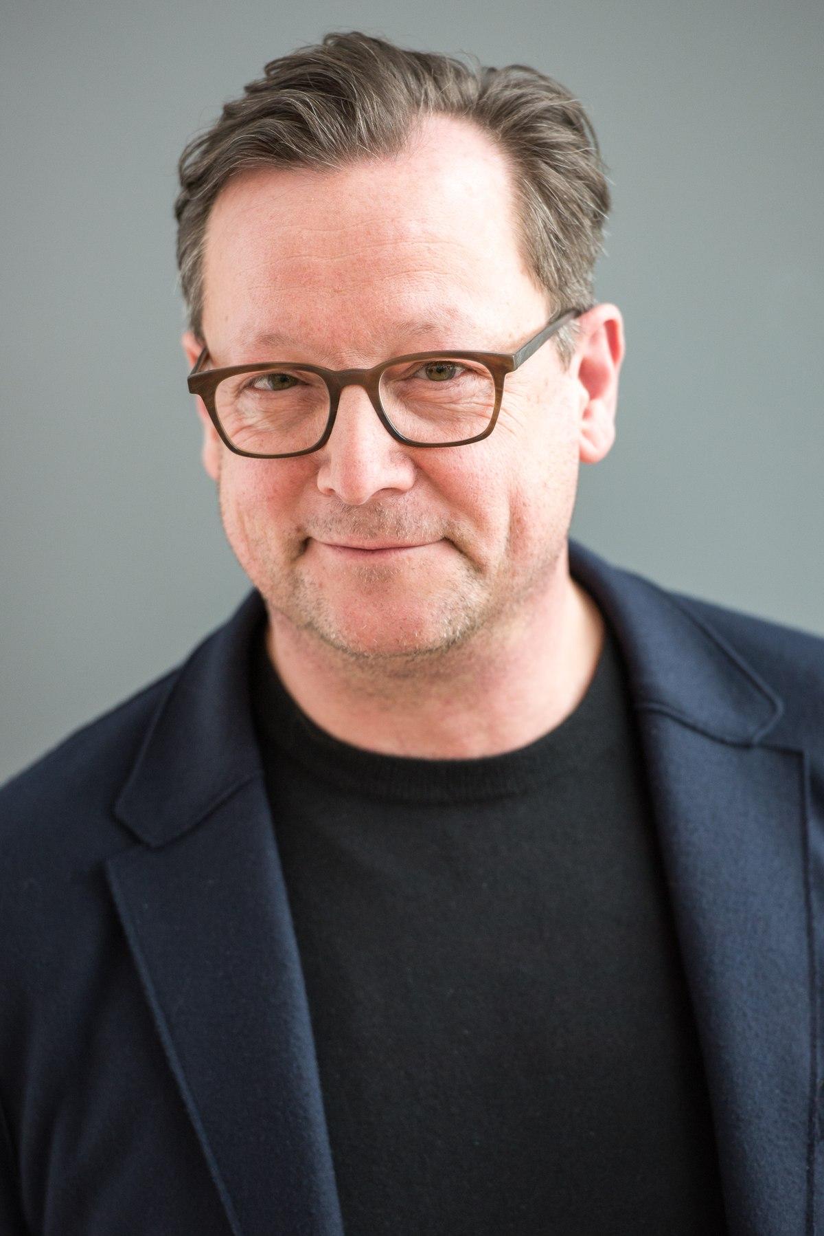 Mathias Brandt