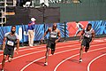 2016 US Olympic Track and Field Trials 2394 (28222604216).jpg