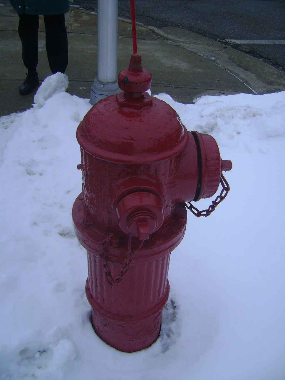 2016 fire-hydrant