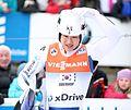 2017-02-05 Donghyeon Kim (Teamstaffel) by Sandro Halank.jpg