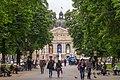 2017-05-25 Lviv Opera House.jpg