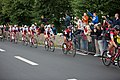 2017-07-02 Tour de France, Etappe 2, Neuss (13) (freddy2001).jpg