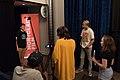 2017-08-07 MF+E Middle School Filmmaking AMY 3022 (36863392750).jpg