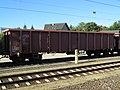 2017-09-14 (118) 33 56 5384 009-0 at Bahnhof Loosdorf.jpg