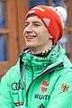2017-10-03 FIS SGP 2017 Klingenthal Felix Hoffmann.jpg