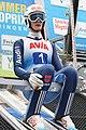 2017-10-03 FIS SGP 2017 Klingenthal Justin Lisso 001.jpg