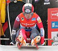 2017-11-26 Luge World Cup Women Winterberg by Sandro Halank–005.jpg