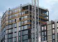 2017-Woolwich, Waterfront development21.jpg