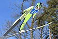 20170205 Ski Jumping World Cup Ladies Hinzenbach 7812.jpg