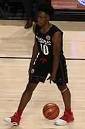 20170329 MCDAAG Collin Sexton dribbling between his legs.jpg