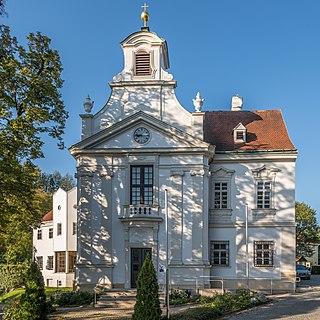 Брайтенфурт-бай-Вин,  Нижняя Австрия, Австрия