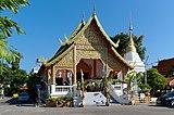 20171105 Wat Chai Prakiat Chiang Mai 9792 DxO.jpg