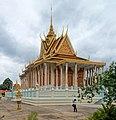 20171124 Srebrna Pagoda w Phnom Penh 4075 DxO.jpg