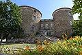 2017 - Monistrol-sur-Loire Château des Évêques-du-Puy01.jpg
