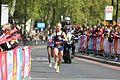 2017 London Marathon - Derek Rae.jpg