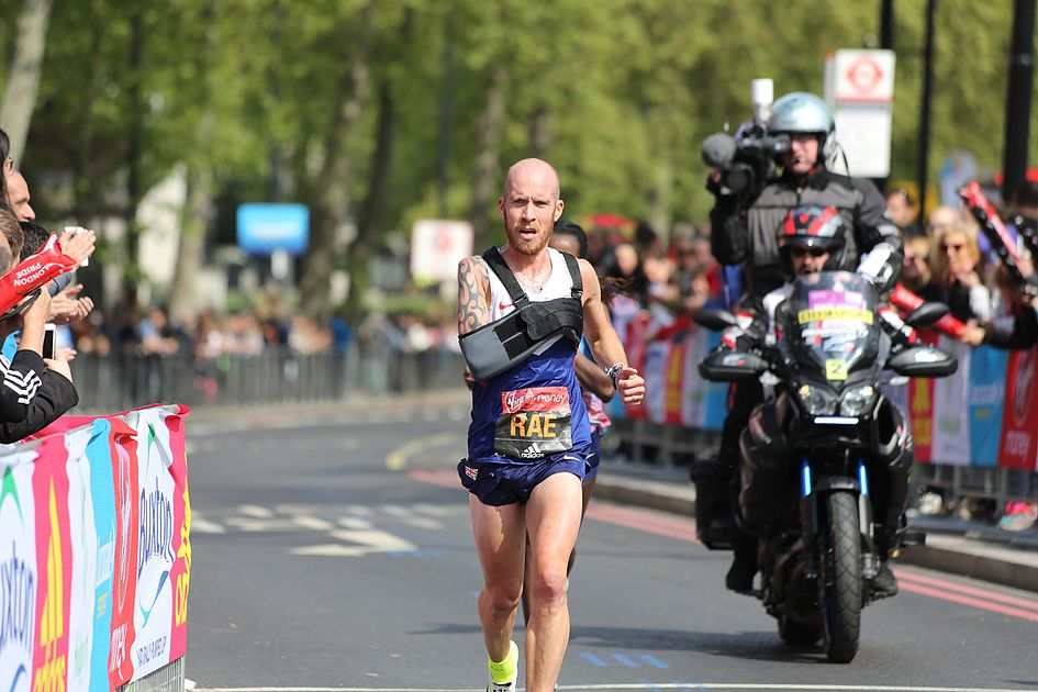 2017 London Marathon - Derek Rae (2).jpg