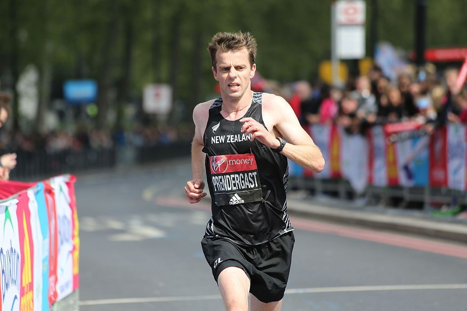 2017 London Marathon - Tim Prendergast.jpg
