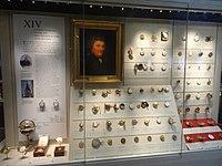 2017 Science Museum (London) 13.jpg