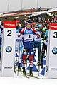 2018-01-06 IBU Biathlon World Cup Oberhof 2018 - Pursuit Men 8.jpg