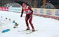 2018-01-13 FIS-Skiweltcup Dresden 2018 (Prolog Frauen) by Sandro Halank–112.jpg