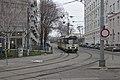2018-02-10 AT Wien 12 Meidling, Siebertgasse, Flurschützstraße, WLB 122 (42475253440).jpg