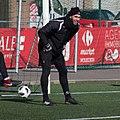 2018-02-22 Entrainement excel-80 Olivier Werner.jpg
