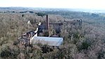 2018-02 - Aerial view of puits Arthur-de-Buyer - 10.jpg