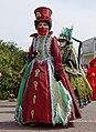 2018-04-15 15-14-13 carnaval-venitien-hericourt.jpg