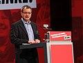 2018-06-09 Bundesparteitag Die Linke 2018 in Leipzig by Sandro Halank–007.jpg
