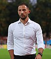 2018-08-17 1. FC Schweinfurt 05 vs. FC Schalke 04 (DFB-Pokal) by Sandro Halank–026.jpg
