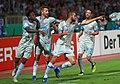 2018-08-17 1. FC Schweinfurt 05 vs. FC Schalke 04 (DFB-Pokal) by Sandro Halank–381.jpg