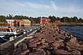 2018-08-25 Åland by Olaf Kosinsky-2726.jpg