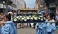 20180527 Maastricht Heiligdomsvaart 088.jpg