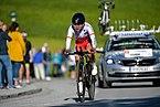 20180925 UCI Road World Championships Innsbruck Women Elite ITT Eri Yonamine 850 9287.jpg