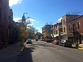 20181014 - 06 - Montreal (Little Italy).jpg