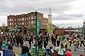 2018 Dublin St. Patrick's Parade 88.jpg