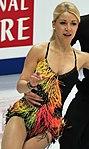 2018 EC Justyna Plutowska Jeremie Flemin 2018-01-19 13-37-04 (5) (cropped) - Plutowska.jpg