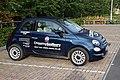 2018 Fiat 500 (42558813550).jpg