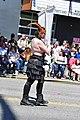 2018 Fremont Solstice Parade - 167-OTO contingent (43439362001).jpg