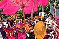 2018 Fremont Solstice Parade - 174 (41631610820).jpg