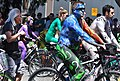2018 Fremont Solstice Parade - cyclists 122 (41542740320).jpg