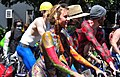 2018 Fremont Solstice Parade - cyclists 131.jpg