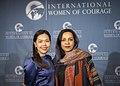 2018 International Women of Courage (41034714481).jpg