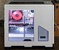 2018 Komputer PC 03.jpg