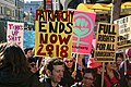 2018 San Francisco Women's March (9354).jpg