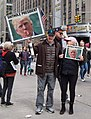 2018 Women's March NYC (00597).jpg
