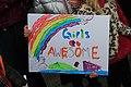 2018 Women's March in Missoula, Montana 126.jpg