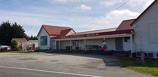 Waikawa, Southland