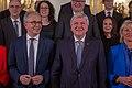 2019-01-18 Hessische Landesregierung 4082.jpg