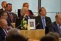 2019-01-18 Konstituierende Sitzung Hessischer Landtag AfD 3675.jpg